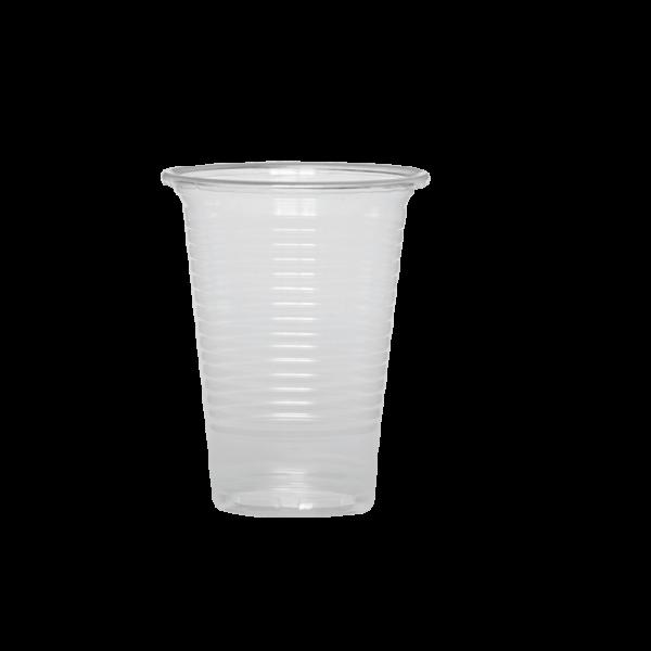 Vienkartinė stiklinė